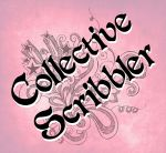 Collective Scribbler